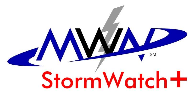 MWN Blog: December 2011