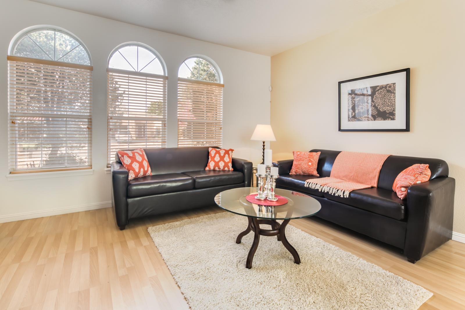 Home Staging In Albuquerque Sold In 28 Days Heritage East Beauty Home Staging Photos 9401