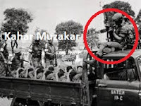 Pemberontakan DI/TII di Sulawesi Selatan 1950-1965: Latar Belakang, Tujuan, Upaya Penumpasan