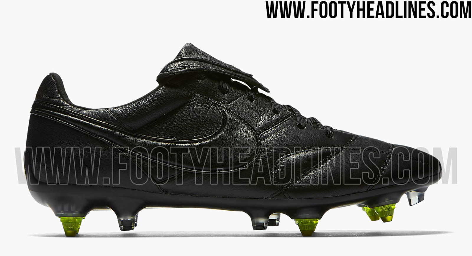 nike tiempo premier sg mens football boots on sale   OFF73% Discounts 3766c865ce005