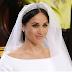 Casamento Real: Quais foram os produtos usados por Meghan?