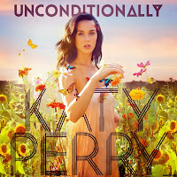 traduzione Unconditionally katy perry testo lyrics video
