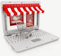 Tips Agar Toko Online Laris Manis