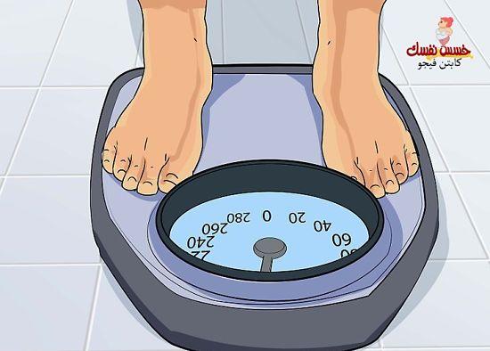رجيم الزبادي - رجيم يساعد علي التخلص من الدهون
