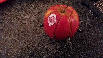 wish-avis-pomme