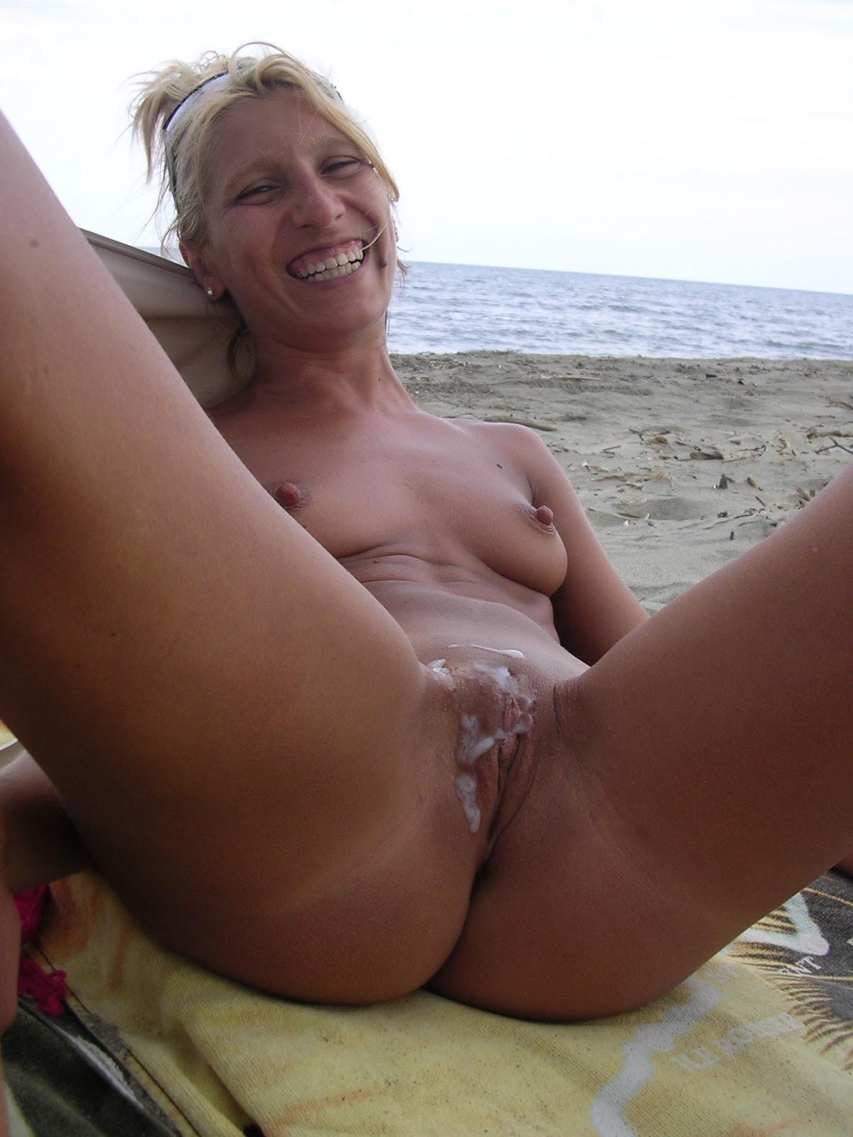 Porno ü50