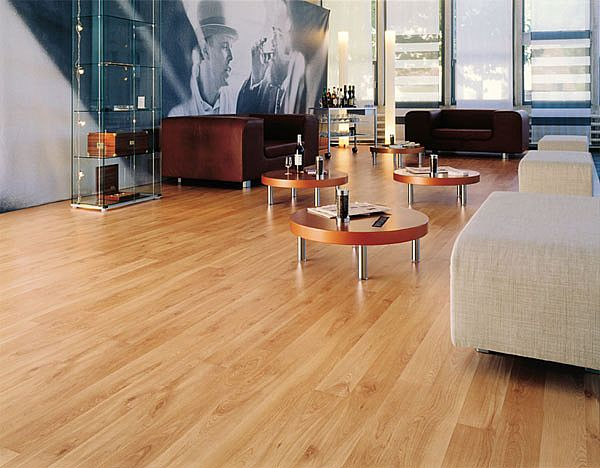 How To Remove Scratches From Your Wood Laminate Flooring