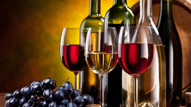 Θα πίνατε ένα κλωνοποιημένο κρασί;