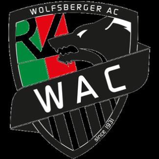 Daftar Lengkap Skuad Nomor Punggung Baju Kewarganegaraan Nama Pemain Klub Wolfsberger AC Terbaru Terupdate