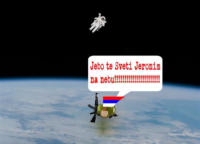 kapetan luka djuraskovic