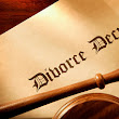 Beware of Visiting an Attorney for Divorce Information