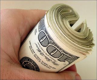 Bisnis Dikatakan Layak Mengajukan Pinjaman