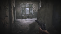 Get Even Game Screenshot 9