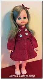 http://www.eurekashop.gr/2018/07/1970s-mac-doll.html