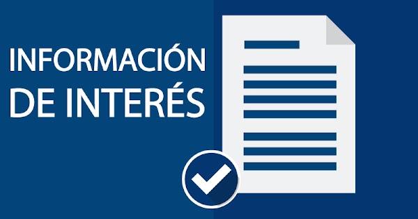 La Junta Directiva del Sindicato Venezolano de Maestros del Distrito Capital informa