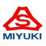 Lowongan Terbaru PT Miyuki Indonesia Karawang