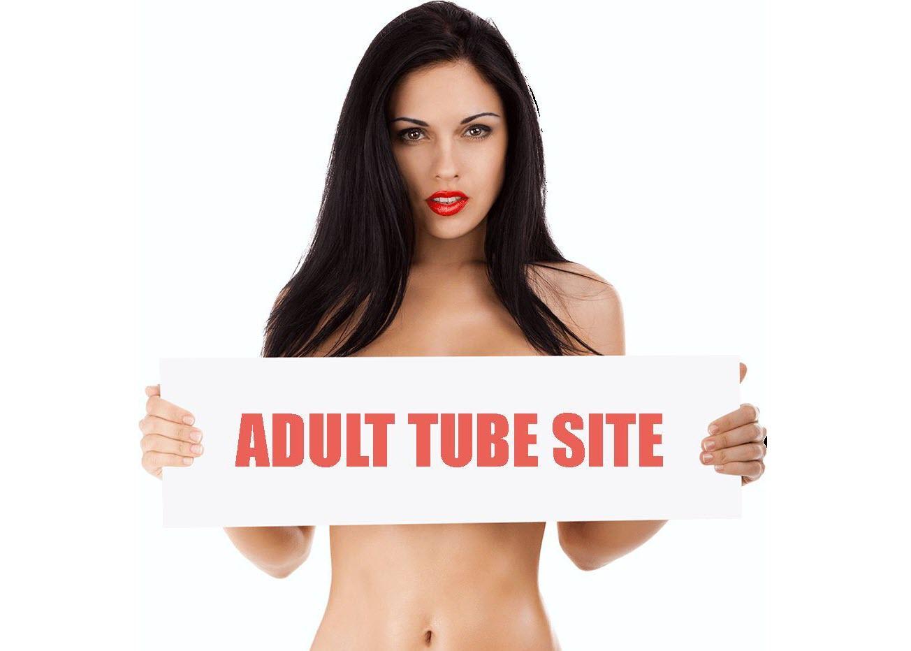 Porn site guide