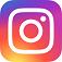 https://www.instagram.com/lg_queiroz/