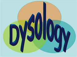The Official Blog of Dysology.org