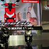 Berkenalan Dengan FreeGo, The Amazing Matic Dari Yamaha