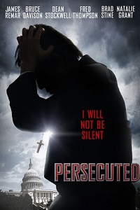 Watch Persecuted Online Free in HD