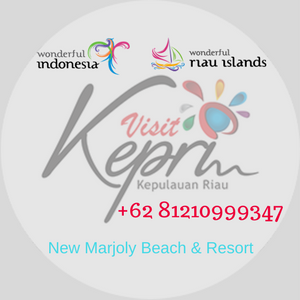 081210999347, paket wisata bintan lagoi kepri, 000 New Marjoly Beach and Resort