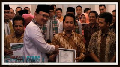 Ahok Gubernur DKI, Ahok, sertifikatkan tanah di Jakarta, Berita Bebas, Ulasan Berita, Berita Terbaru,