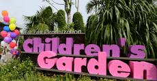 Bermain Bersama Anak Di Hari Libur Meningkatkan Kecerdasan Anak