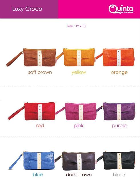 dompet wanita murah berkualitas, dompet wanita branded murah dan bagus, macam macam dompet wanita terbaru