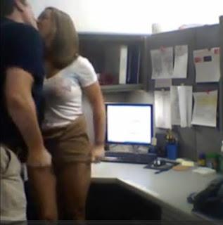 office-sex-secretary