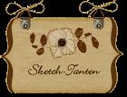 http://die-sketch-tanten-challenge.blogspot.de/2016/11/dt-call-bis-301116.html
