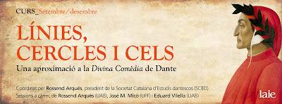 http://www.laie.es/actividades/evento.php?codigo=1294&idioma=cat&utm_source=curs%20divina%20commedia&utm_medium=social&utm_campaign=cursos