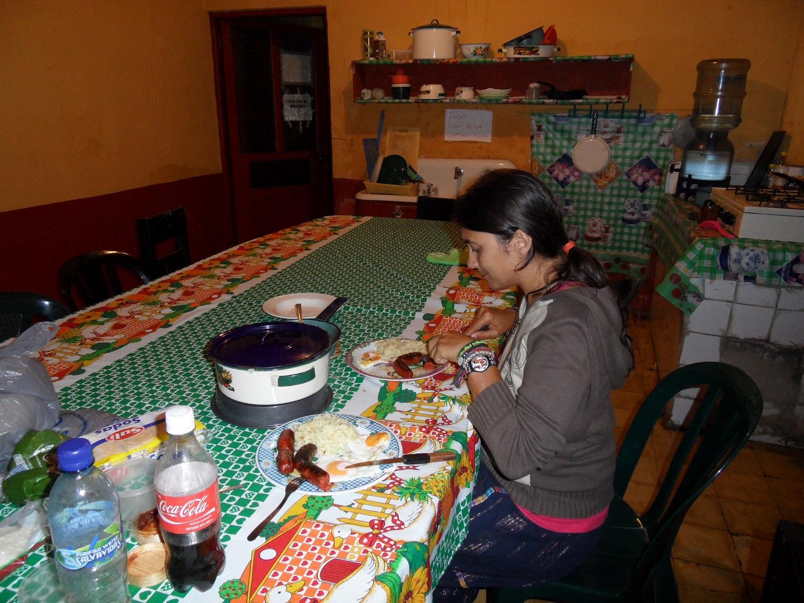 VIAJAR NA GUATEMALA - Segunda jornada, de CHICHICASTENANGO a Quetzaltenango | Guatemala