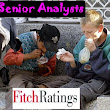 Pay to Play with Fitch Ratings and Harbinger Group Inc.