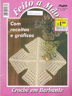 http://tejidosacrochettop.blogspot.cl/p/revista-1.html