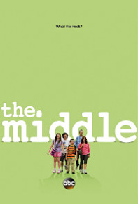 The Middle Temporada 8×08