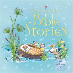 https://g4796.myubam.com/p/568/bible-stories-with-cd-cv