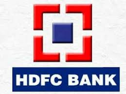 HDFC Full Form