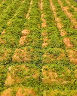 mersin mezitli künefe sipariş mezitli künefeci mezitli künefeciler mersin tatlı mekanları