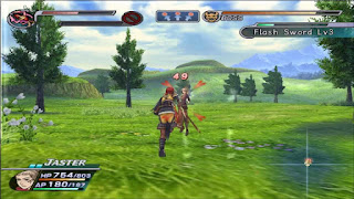 Download Game Rogue Galaxy PS2 Full Version Iso For PC | Murnia Games