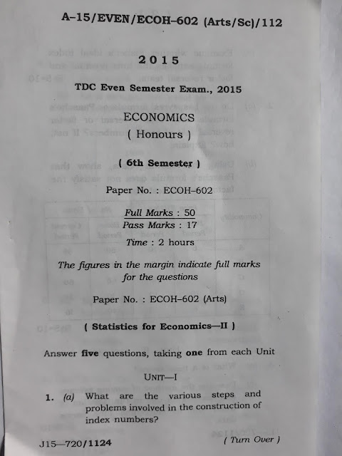 Statistics Exam Questions And Answers Pdf