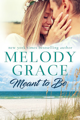 Meant to Be: Sweetbriar Cove Book 1