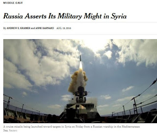http://www.nytimes.com/2016/08/20/world/middleeast/russia-syria-mediterranean-missiles.html?_r=0
