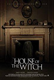 Watch House of the Witch Online Free 2017 Putlocker