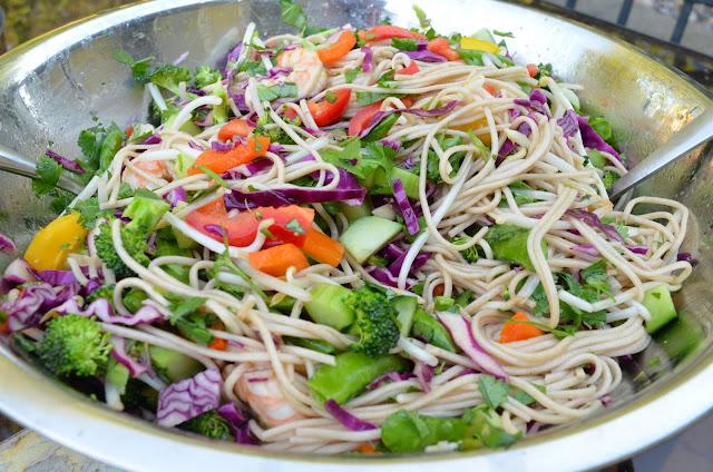 Asian-Shrimp-Soba-Noodles-Refrigerate.jpg