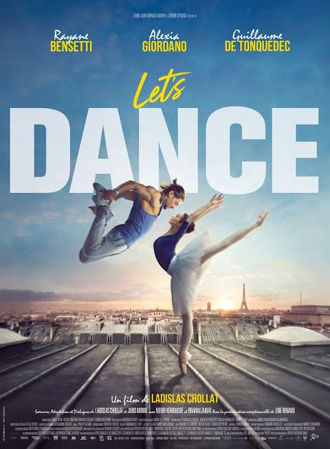http://fuckingcinephiles.blogspot.com/2019/03/critique-lets-dance.html