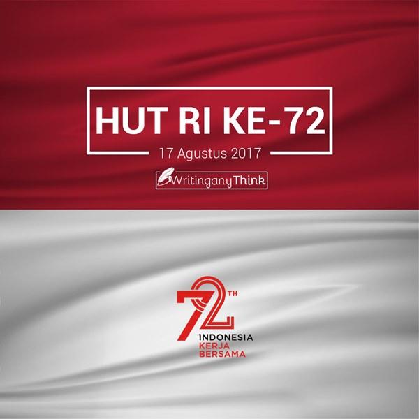 HUT RI 72