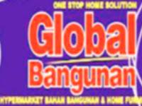 Lowongan PT. Global Bangunan Jaya Oktober 2018