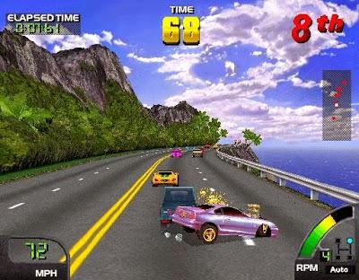 Mame 32 Free Download Full Version Pc Game - Full Version ...
