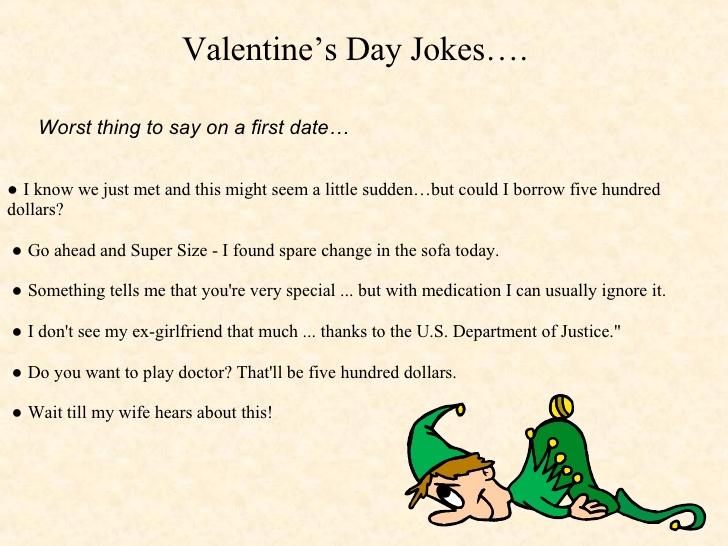 valentines day jokes in english valentines joke valentines joke